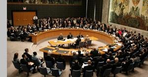 Rusya, soykırım tasarısını veto etti