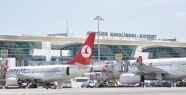 Sabiha Gökçen Hava Limanı Satıldı...