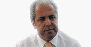 Şamil Tayyar: Milletimiz bizi uyardı ama dozu kaçtı