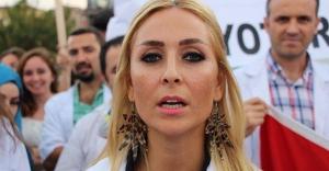 Samsun Fizyoterapistler önemli basın açıklaması