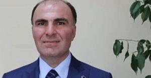 Samsun Kızılay Başkanından çıkış: Memleket Meselesidir