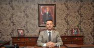 Samsun Valisi Avukatlar gününü kutladı