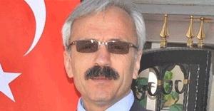 Samsun Yazarlar Derneği hain saldırıları kınadı