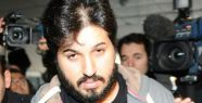 MHP lideri Bahçeli'ye dava...