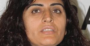 Sebahat Tuncel beraat kararına başsavcılıktan itiraz