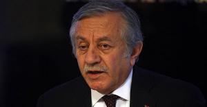 MHP'li Adan: Seçim Hükümetinde Yer almayacağız