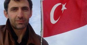 Şehidin acısı Trabzon'a düştü