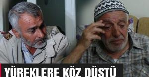 Şehit Uzman Çavuş Adıgüzel'in kahreden haberi
