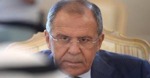 Sergey Lavrov, Esed giderse IŞİD iktidara gelir