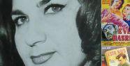 Sinama oyuncusu evinde ölü bulundu