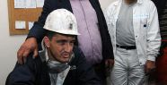 Soma'da vardiya amiri tutuklandı...