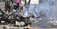 Somali'de Afrika Birliği konvoyuna saldırı...