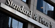 S&P'den, Fransa'ya kötü haber
