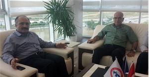 SSMMMO Başkanı: Erhan Usta'yı Bakan olarak görmek istiyoruz