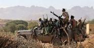 Sudan'a Saldırı Arap Baharı'na Saldırıdır