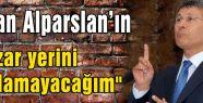 Sultan Alparslan'ın Mezar Yerini Açıklayacağım