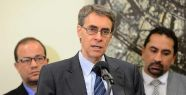 Suriye ''savaş suçu'' stratejisi izliyor