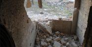 Suriye'de iç savaşın bilançosu