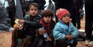 Suriyeli göçmenlerin çoğu Türkiye'de kalmak istiyor