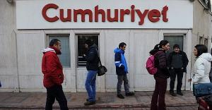 'Telekom gazetemize sansür uyguluyor'