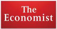 The Economist'ten AKP'ye Amblem Önerisi: 'Solmuş Zambaklar'