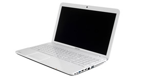 Toshiba Satellite Serisi Laptoplar