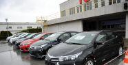 Toyota'ya 1,2 milyar dolar ceza
