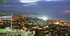 Trabzon'a 16 milyon liralık yatırım...