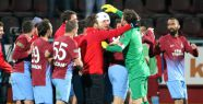 Trabzonspor'un büyük hasreti