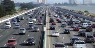 Trafikte Devrim; Çipli Plaka Devri Başlıyor...