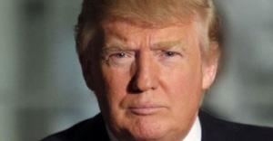 Trump Obama ve Müslüman nefretiyle gündemde
