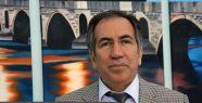 TTK Başkanı Hülagü istifa etti