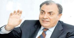 Tuğrul Türkeş AKP'nin Adana Adayı iddiası
