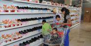 Tüketici güven endeksi azaldı...