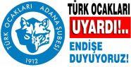 Türk Ocakları'nın
