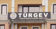 TÜRGEV'den CHP ve MHP vekillerine tazminat davası