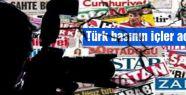 Türk basınının içler acısı hali
