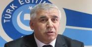 Türk Eğitim-Sen: Malatya'da 150 okul müdür yardımcısı üyemiz görevden alındı