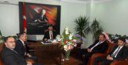 Türk Eğitim Sen: Sendika başkanı görevine iade edilmeli