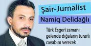 Türk Esgeri zamanı gelende cevabını verecek