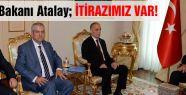 Türk-İş; İtirazımız var!