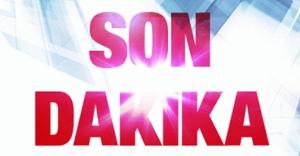 Türk işçiler hakkında flaş gelişme!!!