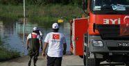 Türk Kızılayı Bosnalıların gururu oldu