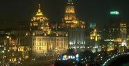Türk malı moda oldu Kent Şanghay