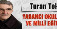 Türk Milletini Tarihten Silmeyi Planladılar