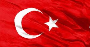 Türk Milliyetçileri uyanık olmalıdır