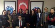Türk Sağlık Sen: Acil sağlık hizmetleri taşeronlaştırılamaz