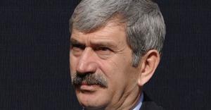 Sert tepki: 'Türkeş soyadına ve Türklük davasına kaça ihanet ettin'