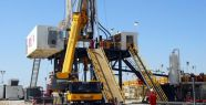 Türkiye, Afganistan'da petrol arayacak
