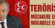 Türkiye bu süreçten ne kazanmıştır?